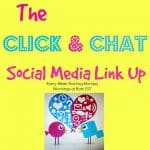 The Click & Chat Social Media Link Up Party