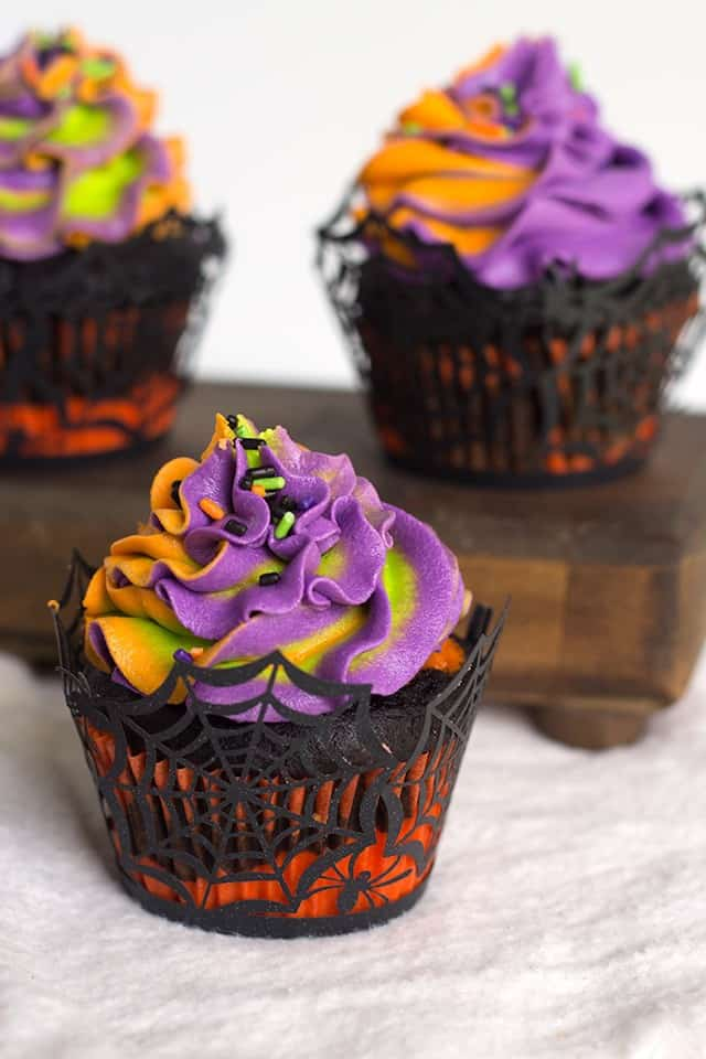 Buy Cakes Halloween and cupcakes picture trends
